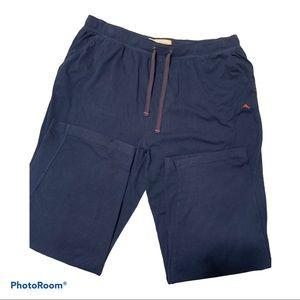 Tommy Bahama pants
